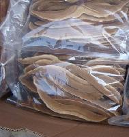 山东灵芝基地 山东泰安赤灵芝切片 大批量供应灵芝切片