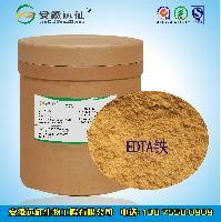 DTA铁 乙二胺四乙酸二钠厂家