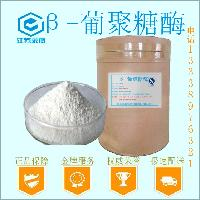 β-葡聚糖酶生产厂家β-葡聚糖酶工厂直销