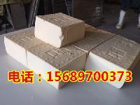 全自动冲浆豆腐機多少钱一台、全自動豆腐機厂家在哪