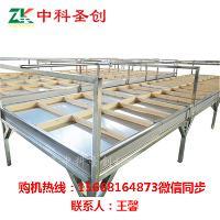 河南小型腐竹机生产线 手工腐竹机