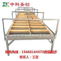 小型腐竹生产设备价格