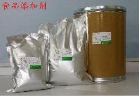 维生素C钙生产厂家 维生素C钙厂家