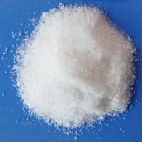 柠檬酸钾 食品级 99% 柠檬酸钾 工业级 柠檬酸三钾 直销