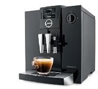 上海优瑞jura f8全自动咖啡机 瑞士原装进口 现磨意式