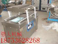 大型号滚动式真空包装机 生产线大型设备 厂家直销