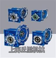 NMRV63-10-1.5蜗轮蜗杆减速机