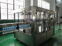 厂家直销全自动小瓶装纯净水生产线设备