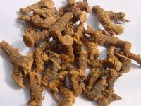 黑姜提取物 销售 厂家 价格 含量 批发