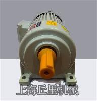 G40-50-1.5齿轮马达减速机