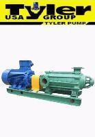 进口卧式多级离心泵 进口锅炉给水泵 『美国离心泵品牌』