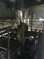 高价回收二手CT-C系列热风循环烘箱
