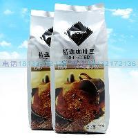 精选咖啡豆包装袋食品铝箔袋