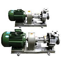 东莞 泊威 RY65-40-250 导热油泵 厂家直销