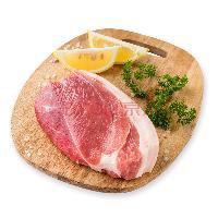 吃好肉,选高金食品