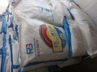 厂家供应 高品质酒石酸 食品级酒石酸 酸味剂 食品添加剂