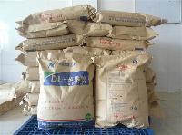 绿意供应 L-苹果酸 食品级L-苹果酸 酸度调节剂 含量99.8%
