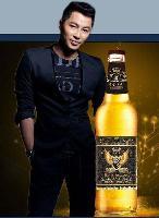 夜场小瓶啤酒招商|代理|销售|湖北|河南|安徽|贵州