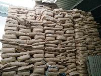 供应食品级亚硫酸氢钠、生产厂家直销