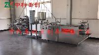 豆腐皮设备 全自动豆腐皮机 厂价直销供应