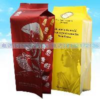 休闲食品包装袋茶叶包装袋