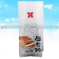 面包粉包装袋蛋糕粉包装袋