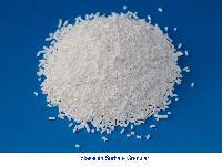 【南京绿意】现货供应 防腐剂山梨酸钾食品级含量99%