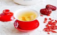 茶叶及相关制品代加工