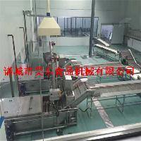 技术成熟调料包巴氏杀菌机 低能耗