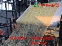 腐竹生产线价格 加工腐竹机器设备