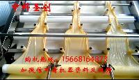 铁岭县全自动腐竹油皮机价格,腐竹锅多少钱一套