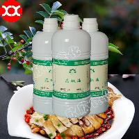 厂家直销高含量S4花椒油