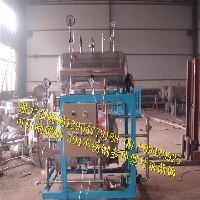 小型杀菌锅 实验灭菌器材 强大电加热杀菌锅