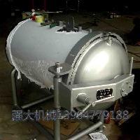 啤酒保质期6-12个月|低温杀菌锅|强大包装机夹层锅等设备生产销