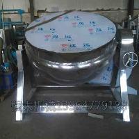 蒸汽夹层锅|夹层锅价格 图片 夹层锅厂家