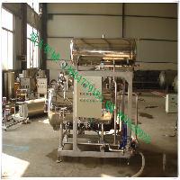 生物灭菌器材 强大电加热小型杀菌锅 实验室专用型