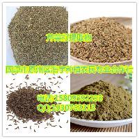 芹菜籽提取物 浸膏粉 速溶粉  黄色精细粉末