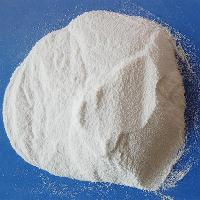 厂家批发 食用香精 香兰素白色粉末香精 食品添加剂食用粉末香精