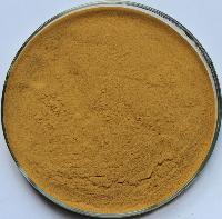 供应 天然优质茶多酚 食品级 包物流