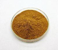 供应优质乳化剂酶解大豆磷脂,质优价廉