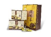 莲花山润生堂养生茶盒装