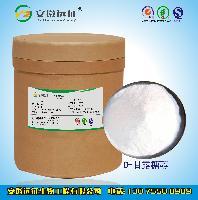 安徽 甘露醇厂家 D-甘露糖醇 25kg袋装