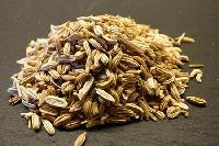 天然植物精油 茴香精油 八角茴香精油 现货