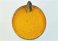 厂家直销专业提供 维生素B2 食品级