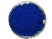 批发供应靛蓝 食品级优质靛蓝 天然色素靛蓝 1kg起批 天然着色剂