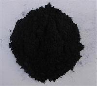 氧化铁黑批发供应 量大从优 食品级 着色剂 色素 氧化铁黑