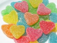 糖果用变性淀粉