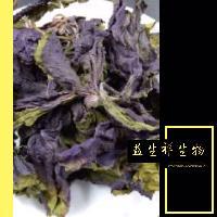 紫苏叶提取物 紫苏叶浸膏 紫苏浓缩粉 紫苏速溶粉