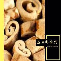 桑白皮提取物10:1 桑白皮酵素 桑白皮浸膏 桑白皮粉
