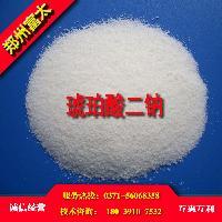 食品级琥珀酸二钠生产厂家